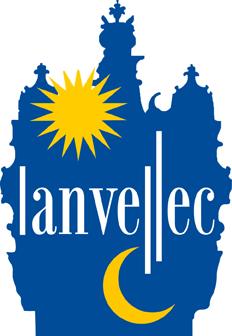 Festival de Lanvellec et du Trégor