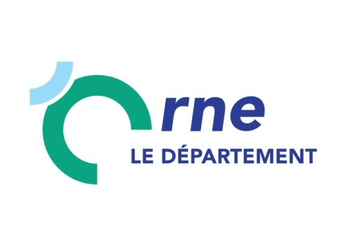 Département de l'Orne