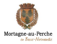 Ville de Mortagne-au-Perche